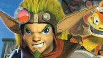 <span></span> Jak and Daxter: Erscheint für PS4 als PS2-Classic inklusive Bonus