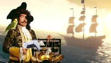 <span>11 Piratenspiele,</span> die euch die volle Packung Meer und Action geben