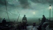 <span></span> Von A Plague Tale bis Call of Cthulhu: 10 kommende Spiele von Focus Home Interactive