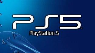 PS5: So schnell ist die Konsole