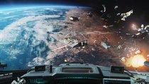 Szenen aus Call of Duty - Infinite Warfare