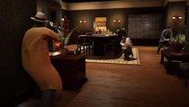 Neuer Trailer verrät Releasetermin des Mafia-RPG