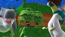 <span></span> Birthdays the Beginning: Der Schöpfer von Harvest Moon klaut bei Minecraft
