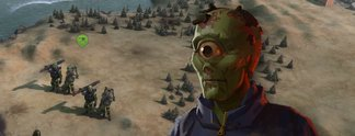 "Civilization 6 | Erhält eigenen ""Battle Royale""-Modus"