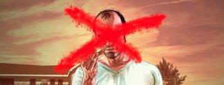 Specials: Videospiel-Helden, die uns zuwider sind