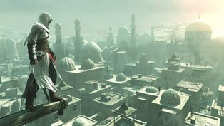 Assassin's Creed - Das Ranking