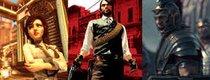 Xbox Live Games with Gold: Angeblich Namen der Freispiele für den Juni aufgetaucht