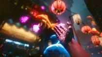 <span>Cyberpunk 2077 – 7 Monate später:</span> Ist der PS4-Albtraum vorbei?