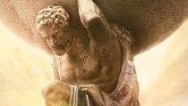 """<span></span> """"Eine Runde geht noch"""": Civilization 6 von Firaxis angekündigt"""
