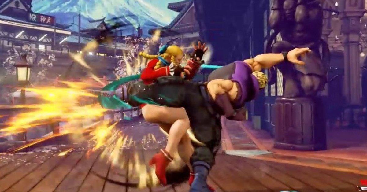 Capcom | Spieler fixt Bug in 2 Tagen, den Unternehmen jahrelang ignoriert
