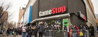 Gamestop: Neue 9,99er-Aktion mit Devil May Cry 5 und mehr