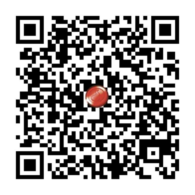 Yo Kai Watch 2 Qr Codes Für 450 Münzen Bilderstrecke
