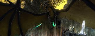 Neverwinter für Konsole: Ab sofort für Gratis-Beta des Rollenspiels anmelden