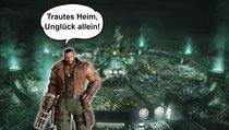 Final Fantasy 7 Remake: Die Mako-Stadt Midgar erklärt
