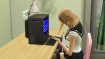 Die Sims 4: Systemanforderungen für PC, Laptop und Mac