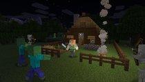 Minecraft-Streamer verliert alles