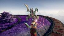 Indie-Koop-Rollenspiel klettert die Steam-Charts hinauf