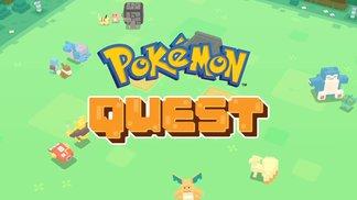 Der Trailer zum sofort erhältlichen Pokémon-Spiel