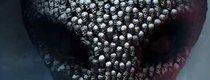 Xcom 2: Im Guerillakrieg gegen außerirdische Besatzer