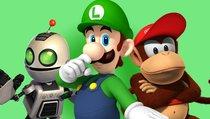 Diese Videospiel-Sidekicks fandet ihr besser als die Hauptfiguren