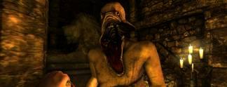 Amnesia: Kollektion erscheint für PS4