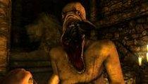 <span></span> Amnesia: Kollektion erscheint für PS4