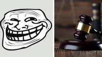 DoS-Hacker erhält mehrmonatige Gefängnisstrafe