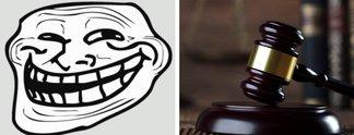 Sony: DoS-Hacker erhält mehrmonatige Gefängnisstrafe
