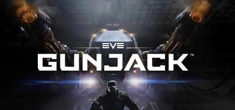 Eve - Gunjack