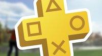 <span>PlayStation Plus:</span> Gratis-Spiele für Oktober ab jetzt verfügbar