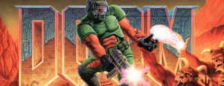 Doom 2 - Hell on Earth: John Romero verkauft signierte Original-Disketten auf Ebay