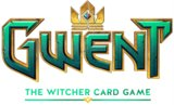 Gwent - The Witcher Card Game
