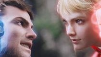 <span></span> Final Fantasy 14 - Stormblood: Die fast nahtlose Fortsetzung