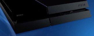 PS4-Controller am PC nutzen