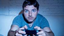 Die Spieleindustrie redet ein großes Problem klein
