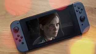 Was Sony sich bei Nintendo abguckt