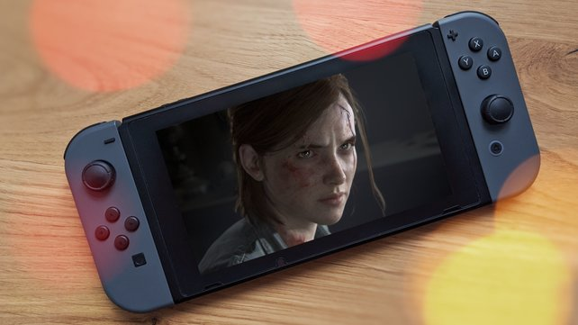 Folgt PlayStation im Konsolenkrieg in Nintendos Fußstapfen?