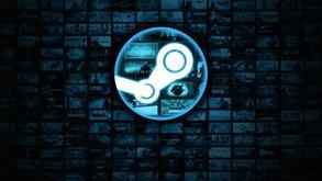 Valve arbeitet möglicherweise an einer Twitch-Konkurrenz