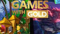 <span></span> Xbox Games with Gold: Im November verschenkt Microsoft unter anderem Far Cry 3 - Blood Dragon