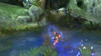 Echo of Soul - Spotlight  Spieler vs. Spieler (PVP)