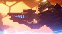 <span>Autsch!</span> Fallout-Entwickler zeigt ganz genau, warum Game-Trailer lahm sind