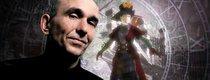 Fable: Der Serienschöpfer möchte einen vierten Teil machen, Microsoft will nicht verkaufen
