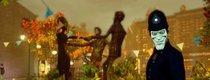We Happy Few: Kommt jetzt doch auch für PlayStation 4
