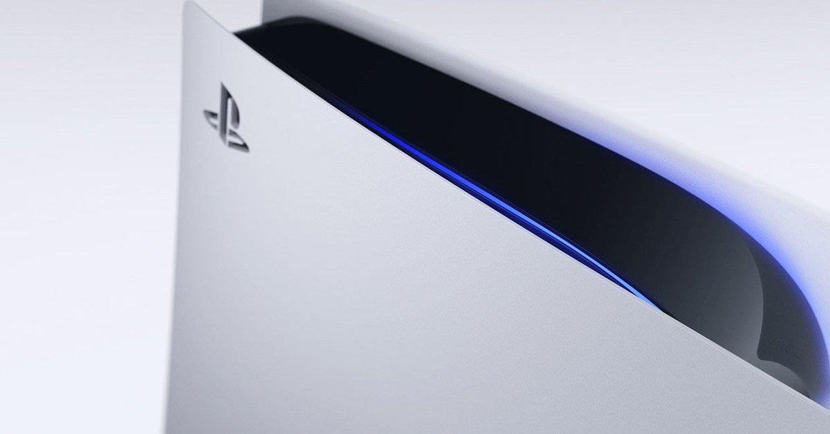 PS5 bestellen: Die Verfügbarkeit im Überblick