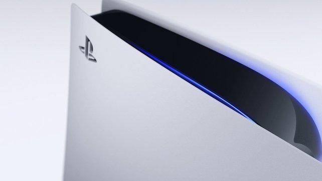 PS5 bestellen: Aktuell ist die PlayStation 5 leider flächendeckend ausverkauft.