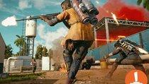 Far Cry 6: Koop starten - Alles, was ihr zum Multiplayer wissen müsst