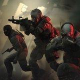 MGS 5 - Metal Gear Online