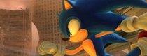 Sonic the Hedgehog: Super Replay des schlechtesten Sonic-Spiels aller Zeiten