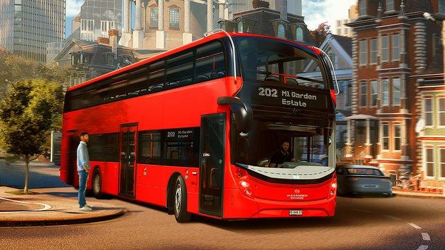 Von Astragon kommt ein neuer Bus Simulator sowie ein alpenländisches Add-On zum Landwirtschafts-Simulator 19.