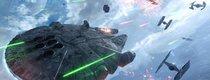 Star Wars Battlefront 2: Nachfolger soll Solo-Kampagne bieten und verschiedene